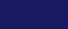 桐蔭学園生の専門塾アクロス教育センター【公式サイト】
